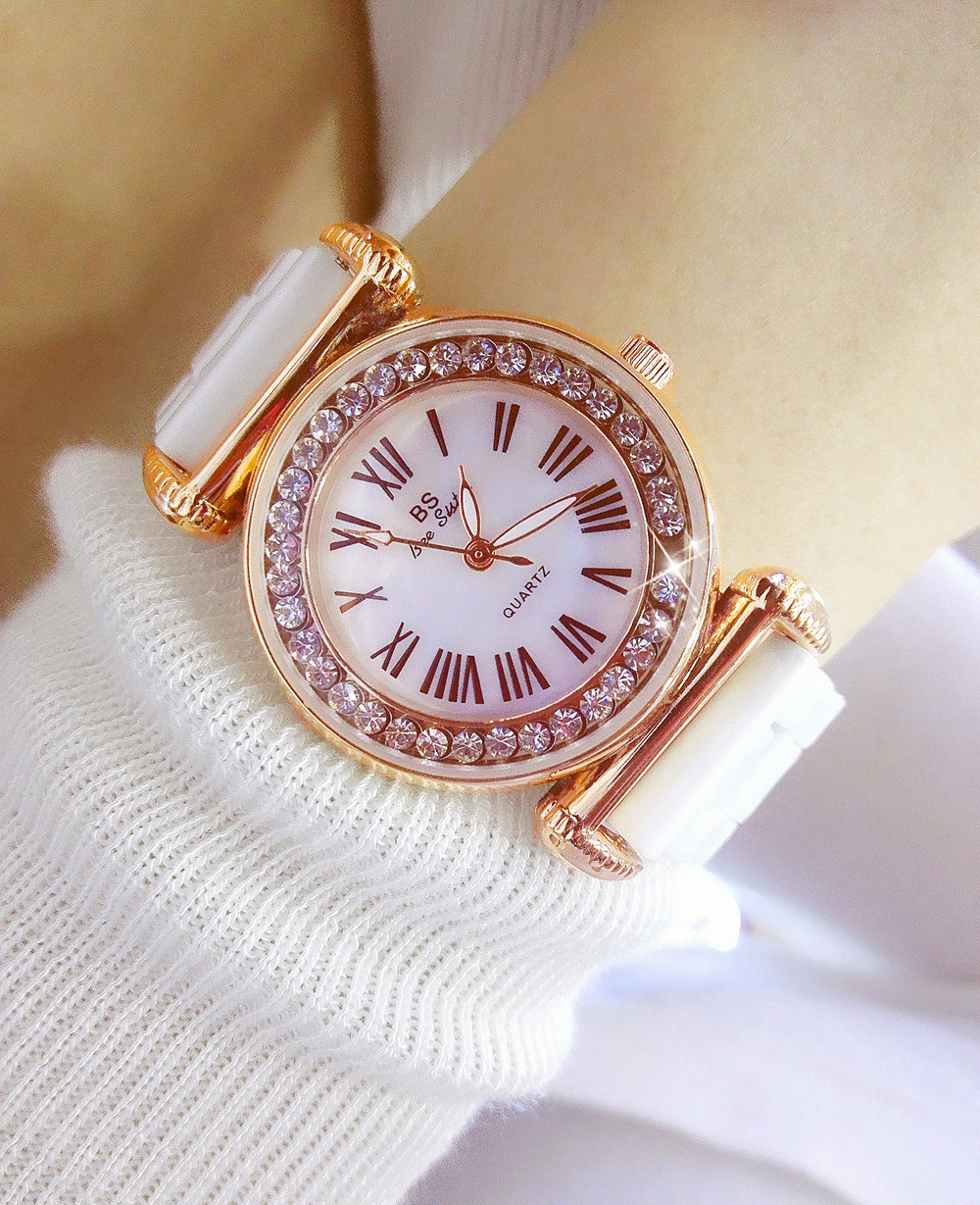 Dress Watches 19