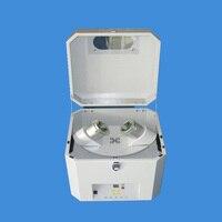 자동 솔더 페이스트 믹서 틴 크림 믹서 500g-1000g 데스크탑 솔더 페이스트 믹서 기계 솔더링 믹싱 도구 YH-8908