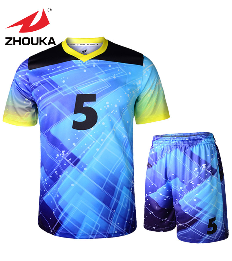 Compare Prices On Football Kit Printing Online Shopping