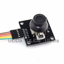 Brushless gimbal Joystick Controller for Storm32/ AlexMos Basecam 8 bit 32bits Gimbal Controller Board magnetic encoder as5048a for alexmos basecam electronics gimbal controller and brushless gimbal motor dslr gimbal