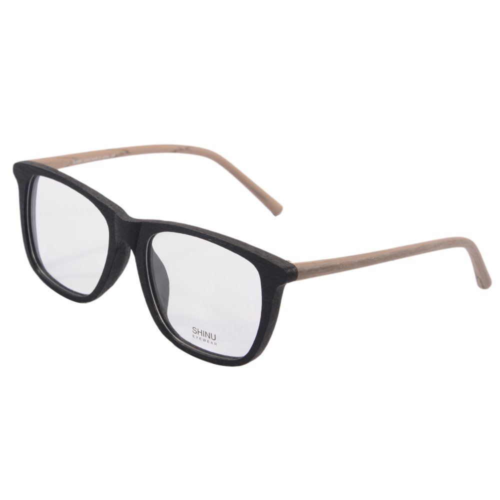 Glasses Frames Progressive Lens : Aliexpress.com : Buy SHINU Brand progressive multifocal ...