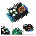 1pcs Step-down Power DC-DC CC CV Buck Converter Supply Module 8-40V To 1.25-36V 8A Promotion Hot Sale