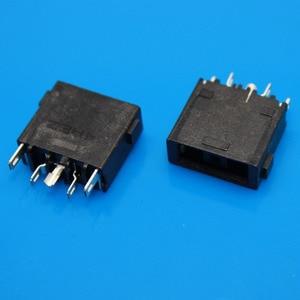 Image 1 - 1x dc power port martinetti socket per lenovo ideapad thinkpad x240 x240s x230s x250 w540