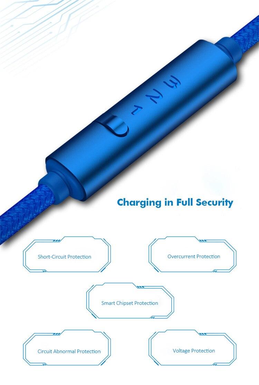 Type  C USB 3 (5)