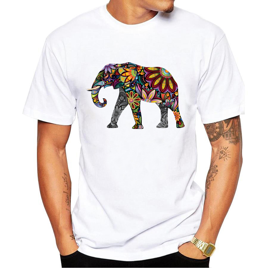 Buy new fashion men hip hop t shirt for Buy mens t shirts