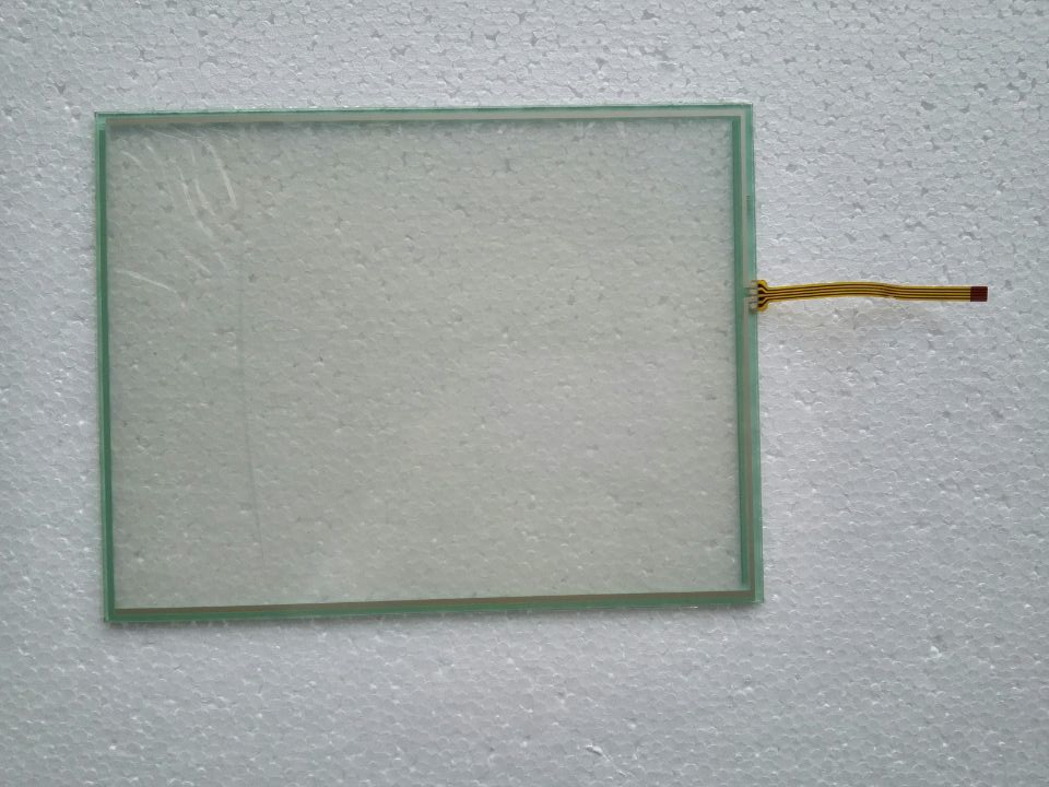 MT510TV4CN PV104 TNT Touch Glass Panel for HMI Panel repair do it yourself New Have in