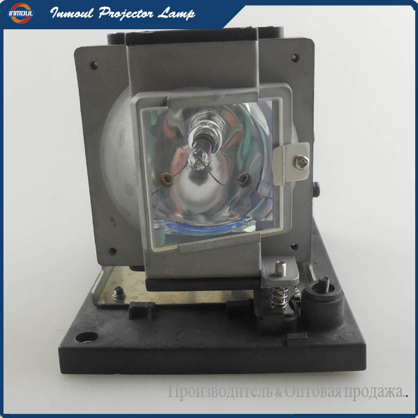 Replacement Projector lamp AN-PH50LP1 for SHARP XG-PH50X (Left) / XG-PH50 (Left) / XG-PH50NL (Left) / XG-PH800X (left) цена