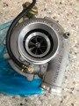 Xinyuchen Турбокомпрессор для турбокомпрессора K27 для двигателя грузовика 53279887120 9060964699 A9060964699