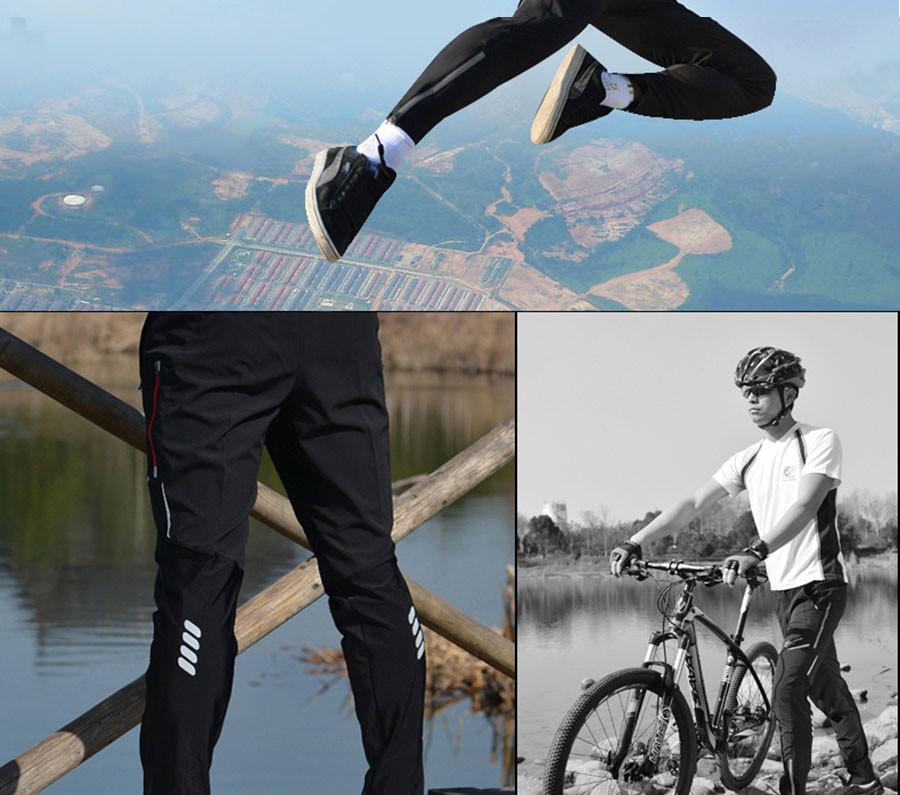 long-bike-pants_20