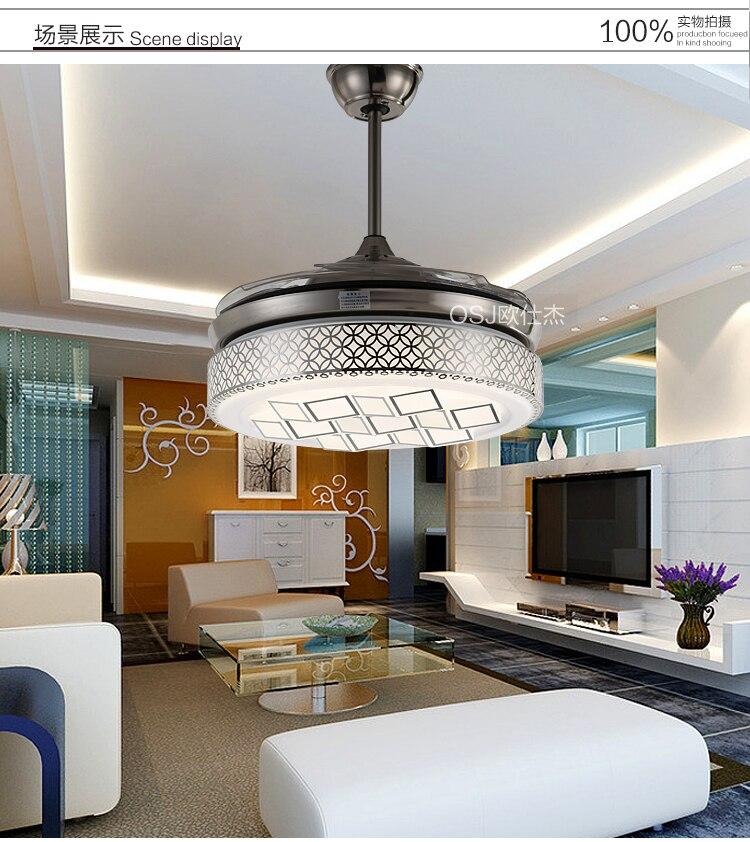 Ceiling Fan Dining Room Light - Best Dining Room