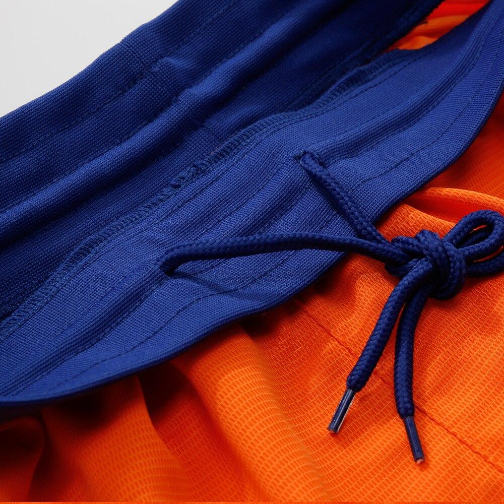 sanheng Basketball jersey 91210912