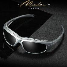 Moda Mens Óculos Polarizados Óculos de Sol Masculino Óculos De Sol  Masculino Camuflagem Óculos De Sol df99d14118