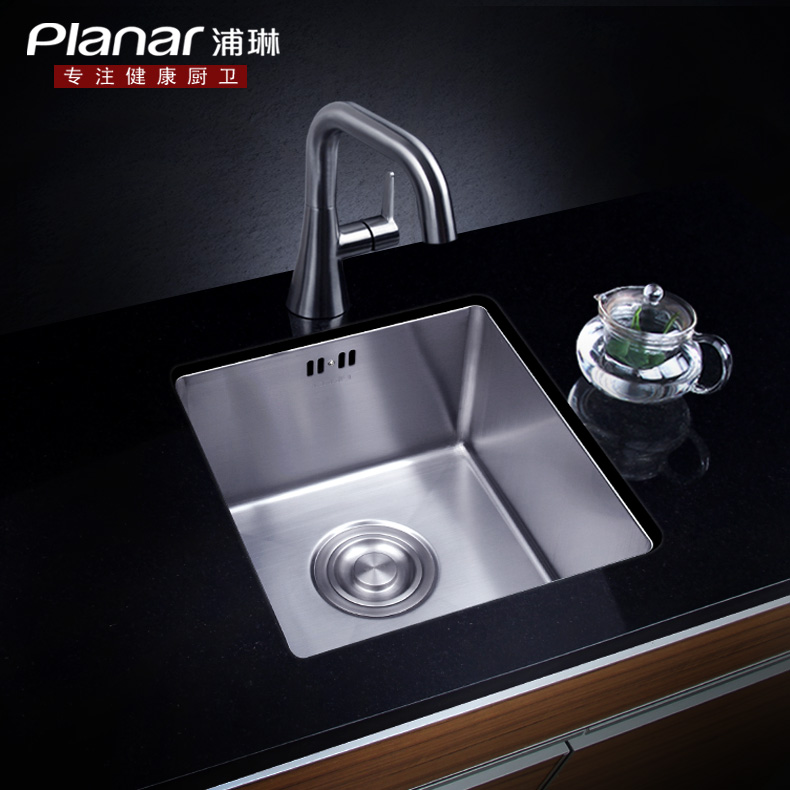 small kitchen sinks small kitchen sink promotion shop for promotional small 728