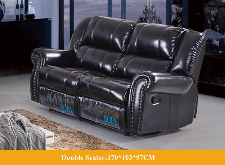 Remarkable Import Malaysia Furniture Living Room Recliner Sofa Set Machost Co Dining Chair Design Ideas Machostcouk