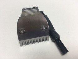 Maszynka do Strzyżenia włosów Głowy Cutter Blade Dla Philips QS6141 QS6161 QS6141/33 QS6162 QS6162/32 Razor Shaver trymer do brody Części