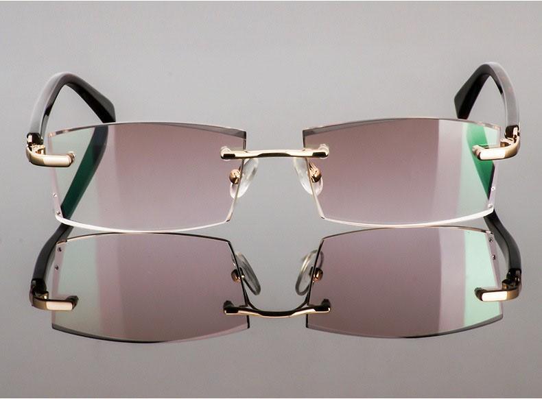 Reading glasses01