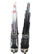 2016Chinese folk instruments keyed shengJingyi 36 Spring Key Sheng