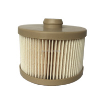 Fuel Filter For Mercedes Sprinter 0004779215
