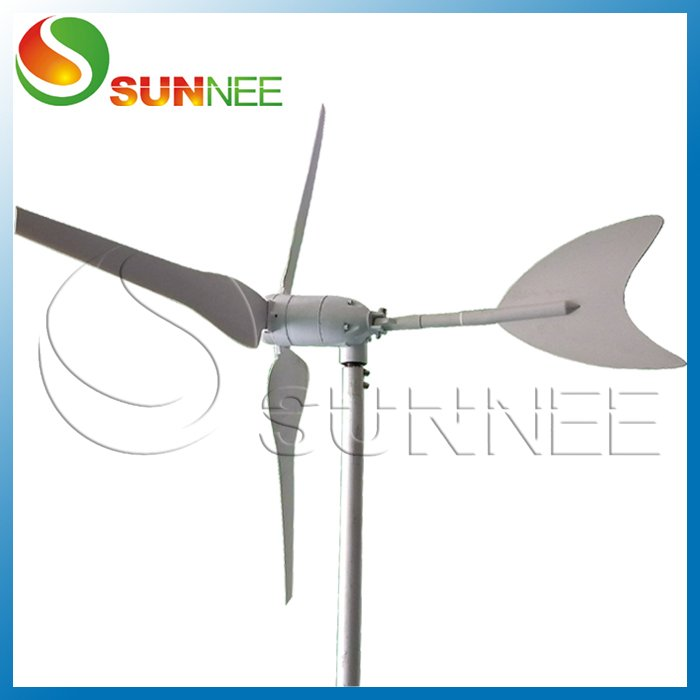 50w hyacinth wind generator,wind turbine,high quality,low price,free shipping,CE,ROHS certificate.12/24VDC,12/24VAC free shipping compatible bare projector bulb sp lamp 080 for infocus in5135 in5132 in5134