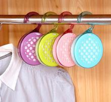 2PCS/SET Hanging Clothes Moth Pest Control Mildew Camphor Boxes Wardrobe  Deodorant Camphor Box Air Fresheners For Homes Closet