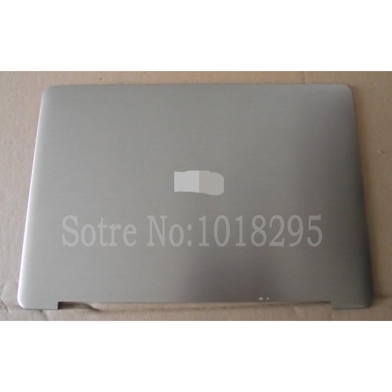 Подробнее о Brand New A case Top cover for Acer Aspire Ultrabook S3 S3-371 S3-391 13.3
