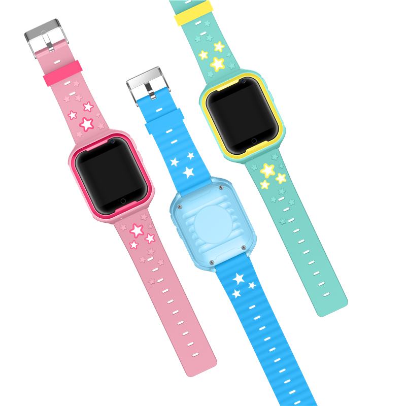 Q402 4G Kids GPS Smart Watch Location Device Tracker SOS Call Child Healthy Smart Fitness Safe Baby Smart Watch Touch ScreenQ402 4G Kids GPS Smart Watch Location Device Tracker SOS Call Child Healthy Smart Fitness Safe Baby Smart Watch Touch Screen