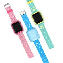 Q402 4G Детские gps Смарт часы расположение устройства трекер SOS Вызов ребенка Здоровый умный фитнес Безопасный Детские умные часы сенсорный экран