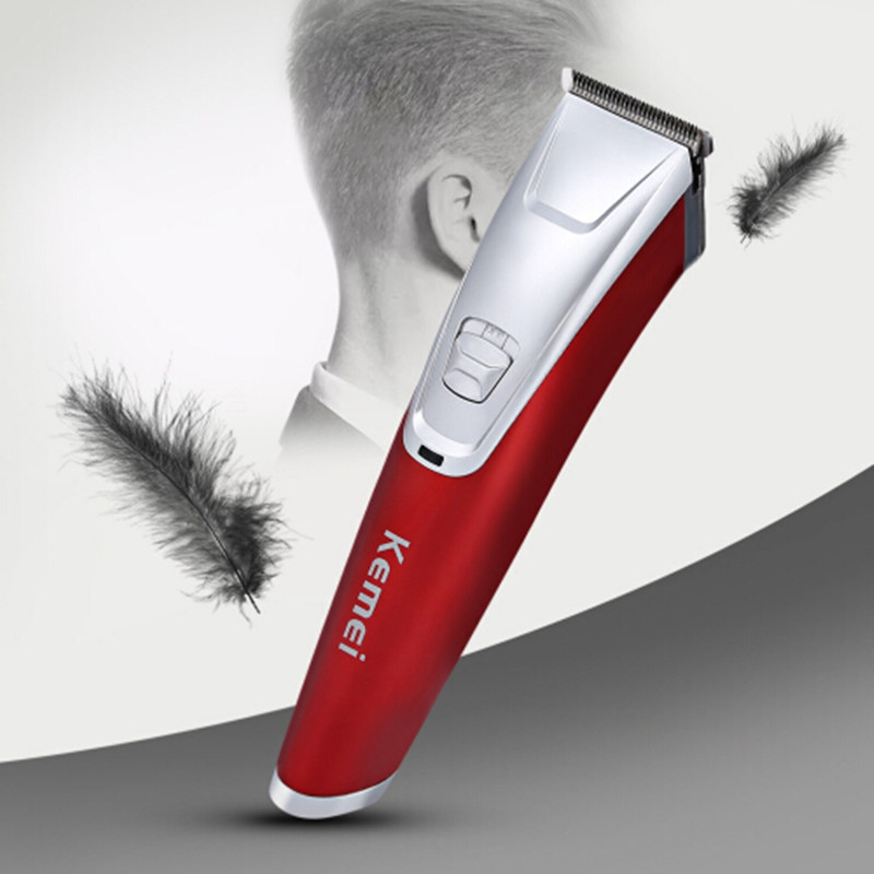 Waterproof Electric Hair Clipper Razor Child Baby Men Electric shaver Hair Trimmer Cutting machine to haircut hair hot sales waterproof electric hair clipper razor child baby men electric shaver hair trimmer cutting machine to haircut hair