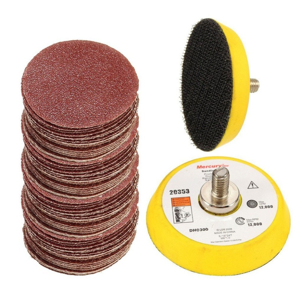 6 sanding disc backing plate anti fog safety glasses home depot