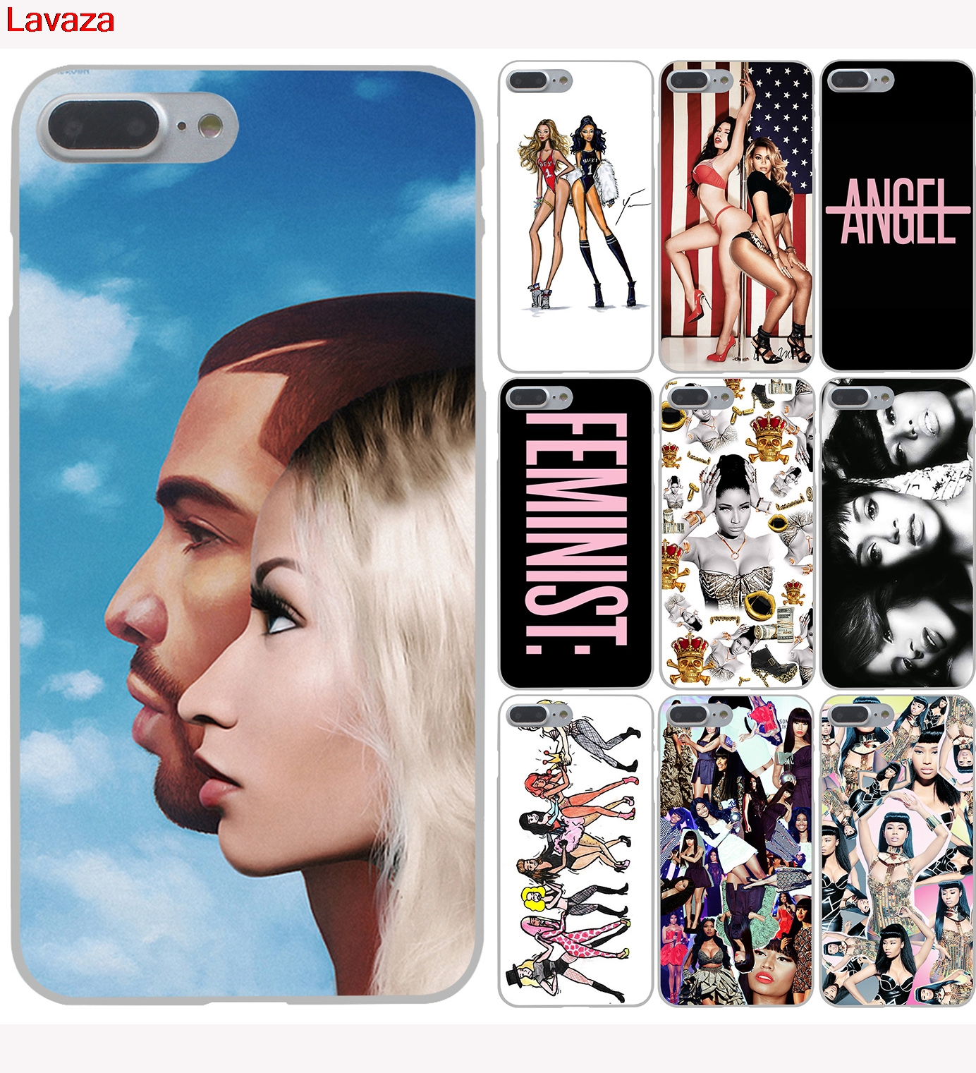 cover iphone 8 beyonce