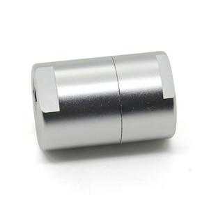 Image 4 - XQautopart superior calculadora SKC estrela chave MB Dump Gerador de Chave do EIS Super SKC Calculadora MB Caculator SKC Chave em venda quente