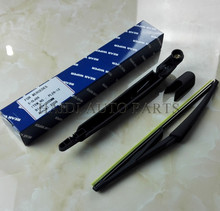 GADS Rear Wiper ARM&blade for BENZ (2009+) MERCEDES  E-CLASS(W212)