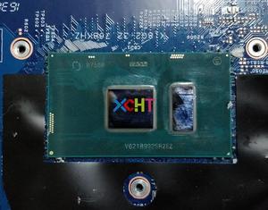 Image 4 - Für Dell Latitude 3470 0KCD9 00KCD9 CN 00KCD9 14291 1 51VP4 i7 6500U N16V GM B1 920 M Laptop Motherboard Mainboard Getestet