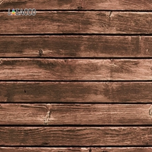 Laeacco Wooden Board Planks Fade Texture Backdrop Photography Backgrounds Customized Photographic Backdrops For Photo Studio