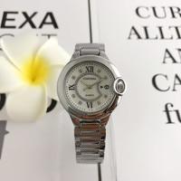 Wall Clock Watch For Men Couple Watch Watch Repair Tool Kit Skeleton Waterproof Curren Watches Men