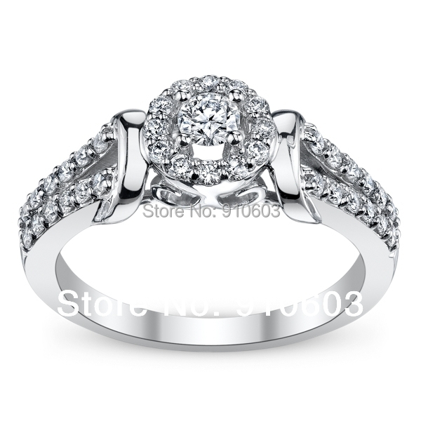 pare Prices on Cherish Diamond Rings line Shopping Buy Low Price Cheris