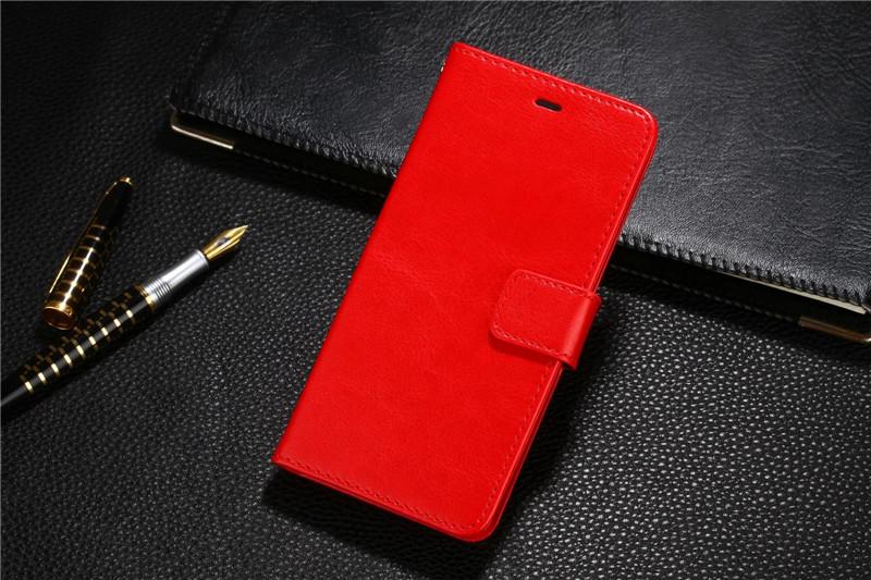 Xiaomi Mi5  (9)