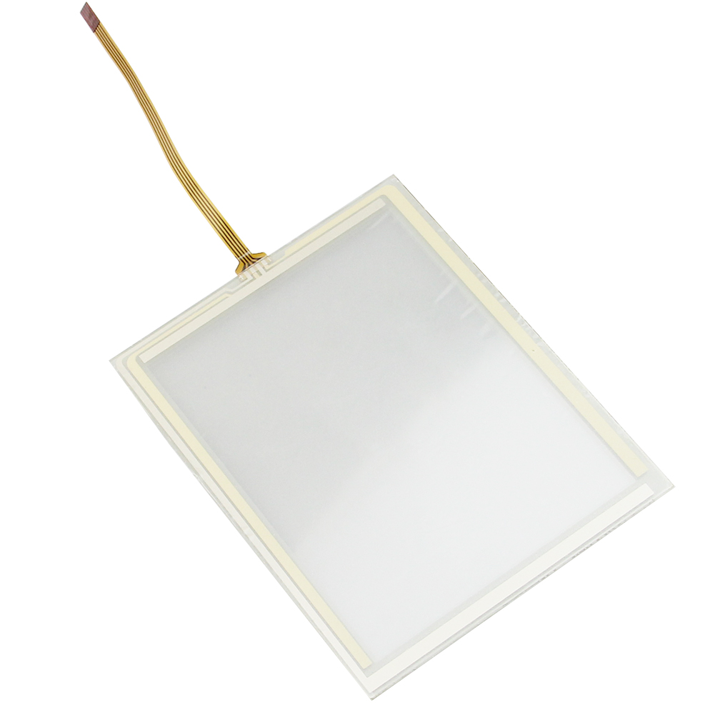 NEW For AMT-98511 AMT98511 AMT 98511 Touch Screen Panel amt98439 amt 98439 hmi industrial input devices touch screen panel membrane touchscreen amt 4pin 10 4 inch fast shipping