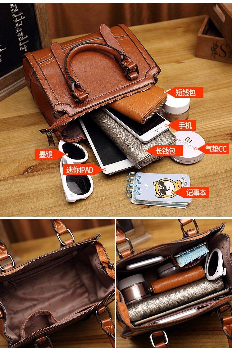 bolsa feminina sacola de compras sac marca t49