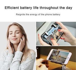 Image 5 - 2020 для iPhone 7 7 Plus 7plus оригинальный аккумулятор Мобильный телефон батарея большой емкости Bateria Замена батареи для iPhone7 7p