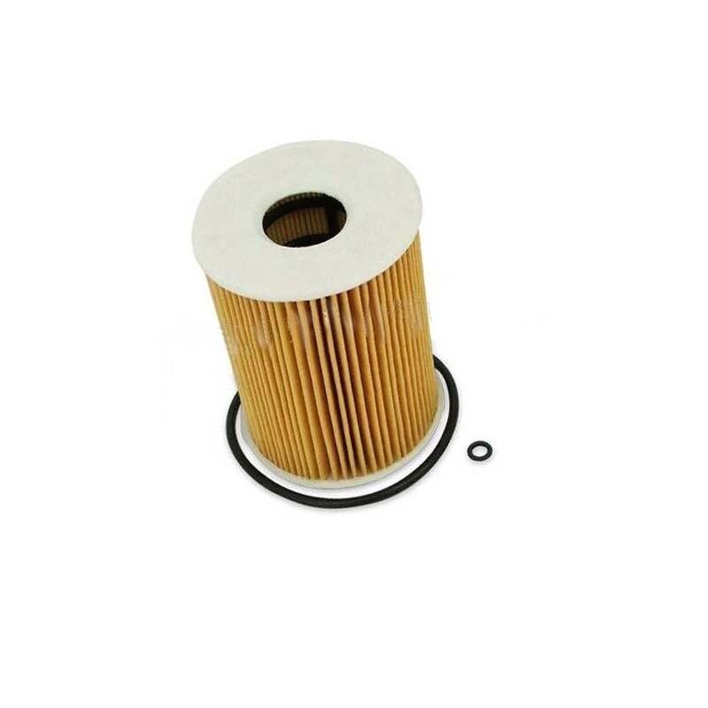 Online buy wholesale mercedes benz oil filter from china for Mercedes benz oil filters