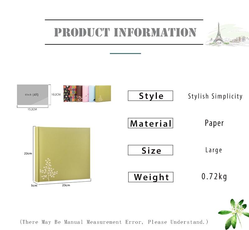 4产品参数