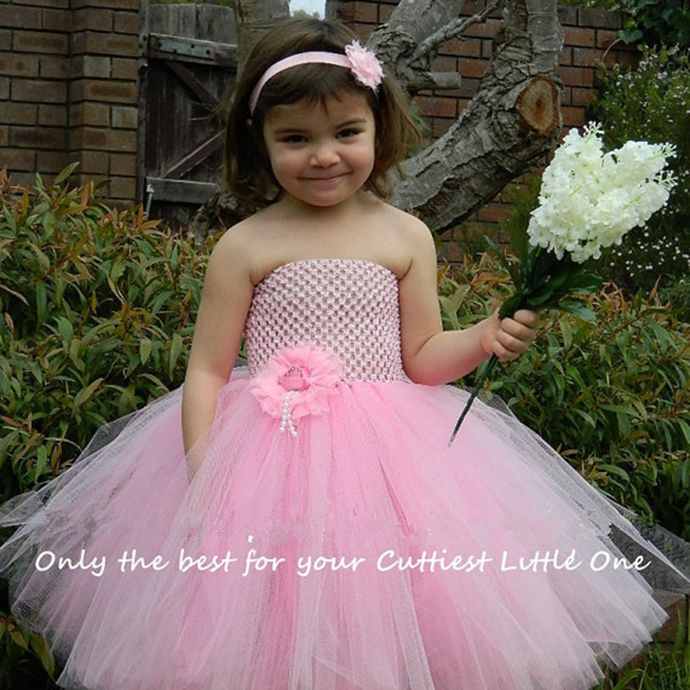 Best Flower Girl Dresses Ireland Cheap Image Collection