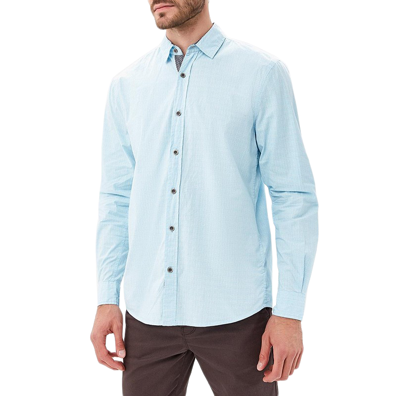 Shirts MODIS M182M00085 blouse shirt clothes for male for man TmallFS shirts modis m182m00177 blouse shirt clothes for male for man tmallfs