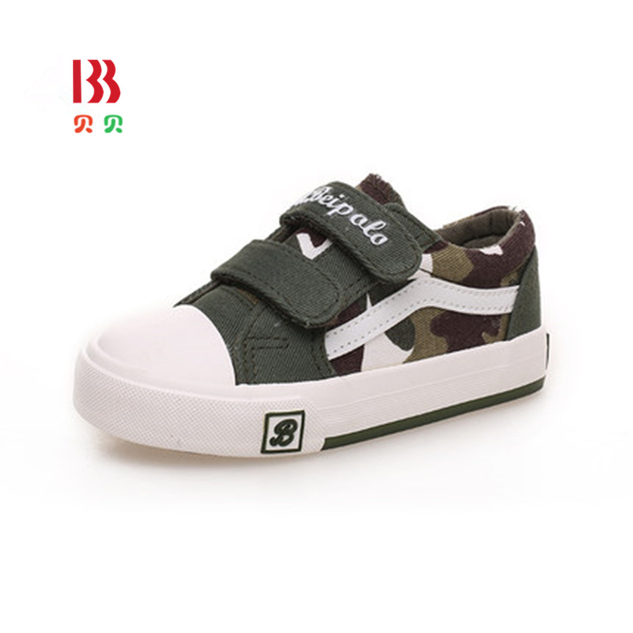 Compare Prices On Camouflage Kids Shoes Online Shopping Buy Low