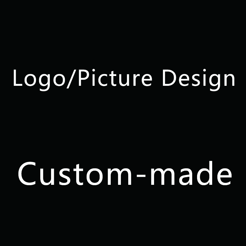 (100 pieces/lot) Custom Logo Pattern Customized Picture Design Mobile Phone Pop Socket Holder Expanding Stand and Grip Wholesale(100 pieces/lot) Custom Logo Pattern Customized Picture Design Mobile Phone Pop Socket Holder Expanding Stand and Grip Wholesale