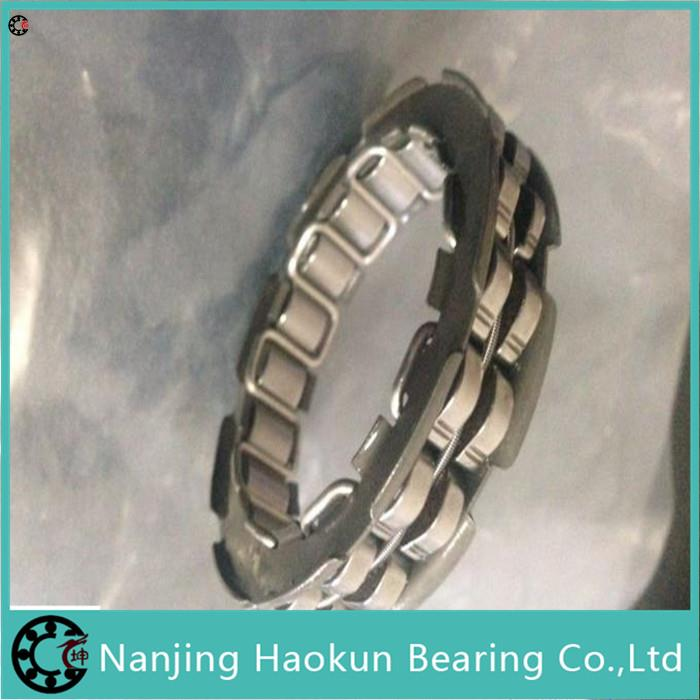 DC7221B One Way Clutches Sprag Type (72.217x88.877x21mm) One Way Bearings Overrunning Clutch Automotive bearing dc one интернет магазин