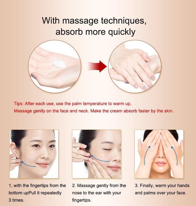 Anti-Wrinkle-Facial-Cream-Day-night-Moisturizer-Six-Peptide-Serum-Hydrating-anti-Aging-Face-Lifting-Firming-50g-Korean-Skin-Care_14