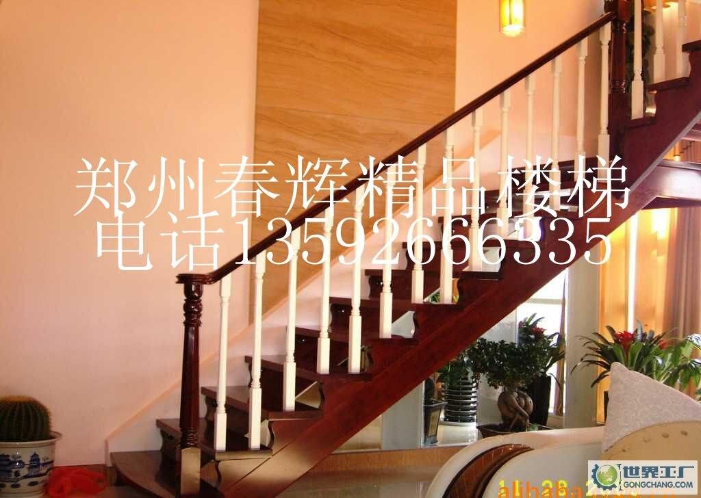 tienda online red escaleras de madera de caucho escalera pedal controles toda la escalera interior escaleras pasamanos escalera de caracol y escaleras