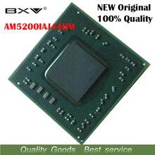 AM5200IAJ44HM 100% Новый оригинальный телефон для ноутбуков A6 Series 2 ГГц четырехъядерный Бесплатная доставка с полным отслеживанием сообщения